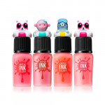 [E]PERIPERA Ink The Airy Velvet (Perikiki Collection) 8ml