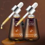 SCINIC Peptide Ampoule 30ml*2ea