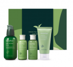 INNISFREE Jeju Heritage Set_Green Tea 1set