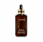 [SALE] MAXCLINIC Propolis Barrier Ampoule 100ml