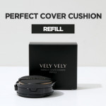 [W] IMVELY Perfect Cover Cushion