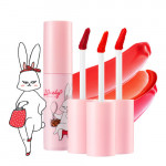 [W] 10VELY Water Pop Tint