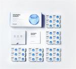 [SALE] DR.JART Vital Hydra Solution Capsule Ampoule 30capsules