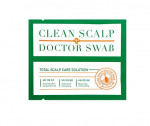 A\'PIEU Clean Scalp Doctor Swab 10ml (5ml*2ea)