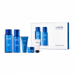 LANEIGE Homme Active Water Duo Set 180ml+125ml