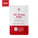 [R] LEADERS MEDIU AC Toning Mask 23ml