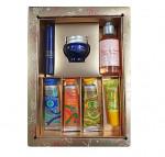 [S] L\'Occitane En provence special set 7 items
