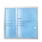 IOPE Hyaluronic Dual Mask 5mg+23g