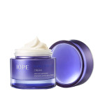 IOPE Plant Stem Cell Cream 50ml