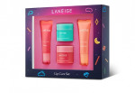 LANEIGE Holiday Lip Care Set 10g*2ea + 8g*2ea