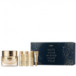 IOPE Super Vital Cream Rich Holiday Set