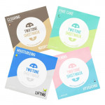 LANEIGE Two Tone Sheet Mask 28ml