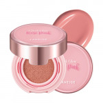 LANEIGE Cheek Glow 9g