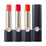 IOPE Color Fit Lipstick 3.2g