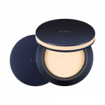 IOPE Perfect Cover Twin Pact Refill SPF20 PA++ 12g