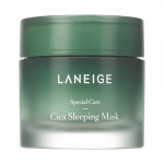 [SALE] LANEIGE Cica Sleeping Mask 60ml