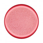 IOPE Air Cushion Blusher Refill 9g