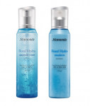 MAMONDE Floral Hydro Duo Set 150ml+150ml