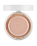 [E] MAMONDE High Cover Cushion Perfect Liquid 13g