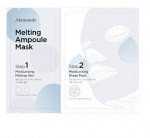 MAMONDE Melting Ampoule Mask 28ml