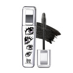 Chosungah 22 Dong Gong Minn Rocking Mascara 10ml
