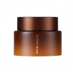 TONYMOLY Ultimate Blend 3.3 Water Balm 50ml