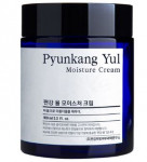 [W] PYUNKANG YUL Moisture Cream 100ml