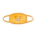 [W] KAKAO FRIEND Mask