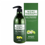 ANJO Professional Noni Therapy Hair Treatment 750ml
