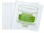 [W] PURITO Centella Green Level All In One Mild Pad