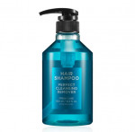 Tosowoong Perfect Cleansing Remover Hair shampoo 500ml