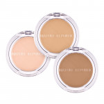 NATURE REPUBLIC By Flower Contouring 5.5g