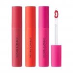 NATURE REPUBLIC Byflower Sorbet Heart Tint 4.6g