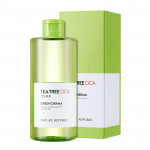 NATURE REPUBLIC Green Derma Tea Tree Cica Toner 300ml