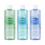 NATURE REPUBLIC Good Skin Cleansing Water 500ml