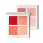 NATURE REPUBLIC Pro Touch Multi Use Palette 3.2g*4