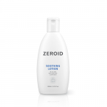 [R] ZEROID Soothing Lotion 200ML