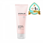 [R] ATOPALM Soothing Gel Lotion 120ml