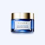 [R] M.CURIE Feel The Volume Master Cream 50ml