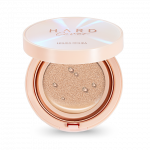HOLIKAHOLIKA Hard Cover Glow Cushion EX SPF50+ PA+++ 14g * 2ea