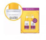 [Online Shop] HANURSINBIHAN Quatro ampoule Firming solution 30mlx2