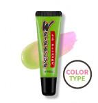 APIEU Wasabiya Lip Plumper 10g