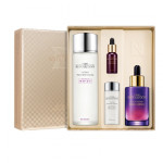 MISSHA Time Revolution Best Seller Set