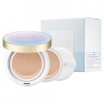 MISSHA Signature Essence Cushion Watering Set 15g*2