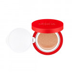 MISSHA Velvet Finish Cushion 15g SPF50+ PA+++