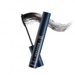 APIEU Total Proof Mascara Long&Curl 7ml