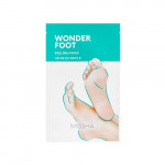 [SALE] MISSHA Wonder Foot Peeling Mask 50ml