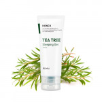 APIEU Nonco Tea Tree Sleeping Gel 80ml