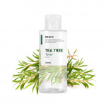 APIEU Nonco Tea Tree Toner 210ml