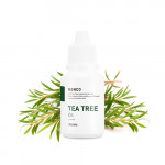APIEU Nonco Tee Tree Oil 30ml